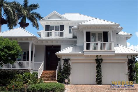 floor plans key west style homes small key west style house plans