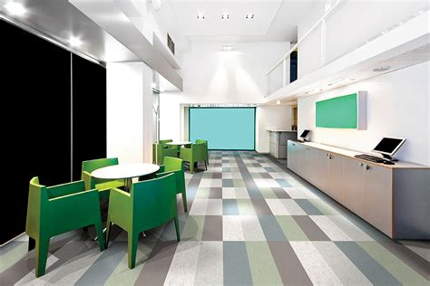 vct tile design patterns textile vinyl composition tile vct flooring