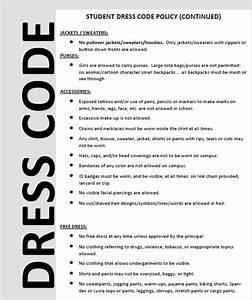 Dress Code Pediatrics United Physician Services Office Dress Code