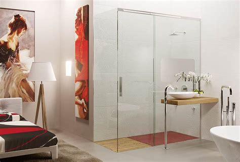 bagno da letto come ricavare un bagno in da letto idee dimensioni