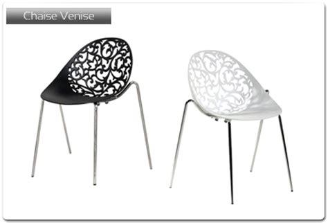 chaise pour plan de travail chaise pour cuisine modèle venise plan de travail 33 fr