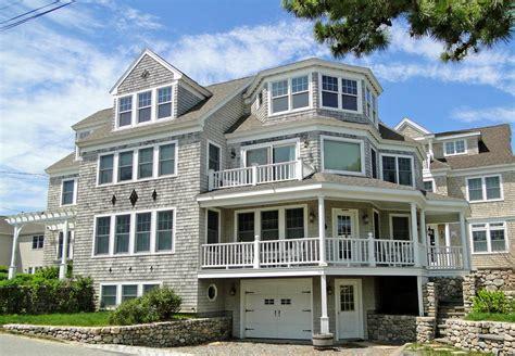 Mashpee Vacation Rental Home In Cape Cod Ma 02649, 100