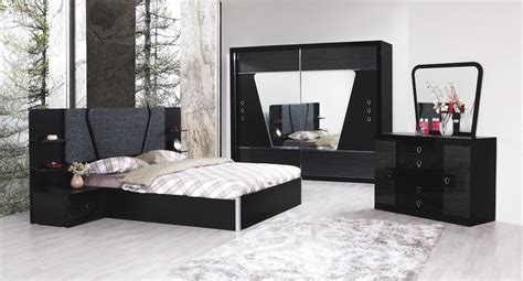 chambre coucher compl te adulte chambre complete adulte conforama 4 chambre a coucher