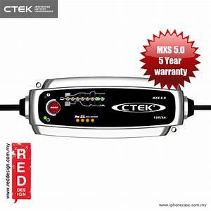 Ctek Mxs 5 0 : ctek mxs 5 0 uk smart battery charger ~ Kayakingforconservation.com Haus und Dekorationen