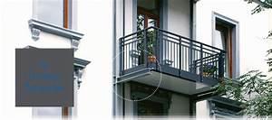 Nachtr glich einen balkon anbauen so geht s for Balkon nachträglich anbringen