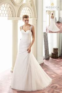 castle bridal modeca wedding dresses With castle wedding dress
