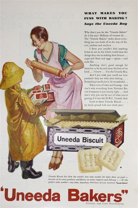 Uneeda Bakers Biscuits  Vintage 1930s Good Housekeeping. Long Island Podiatrist Project Server Hosting. Consumer Reports Car Insurance. Cable Companies In San Antonio. How To Drink Water To Lose Weight. Foster Ravenswood Storage Life Of Pi Synopsis. Credit Card Fraud News Mazda3 Vs Honda Civic. Dentist In Simi Valley Ca Small Business Ira. How To Submit An Invention Paper Towel Brand