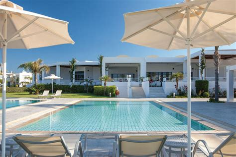 atlantica resort kos atlantica hotels