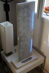 Kit Led Escalier : leds steps leds stairs kit stairs colors steps color stair ~ Melissatoandfro.com Idées de Décoration