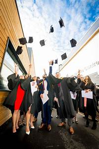 DMU in the UK's top 10 universities for growth, according ...