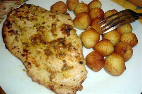 cuisiner escalope de dinde recette d 39 escalope de dinde mariner sauce grec