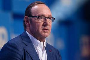 Kevin Spacey's lawyer: 'Victim' didn't fight him off fast ...