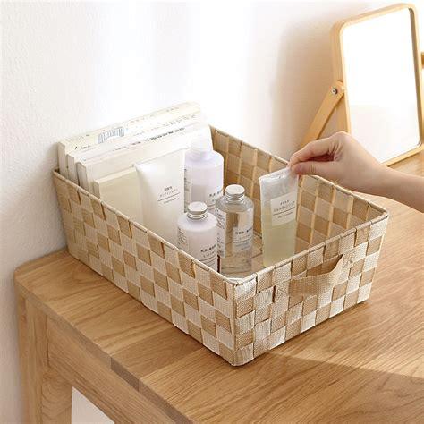 oggetti bagno complementi d arredo in paglia fotogallery donnaclick