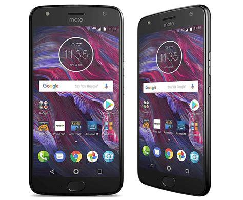motorola smartphones  lenovo smart display  sale