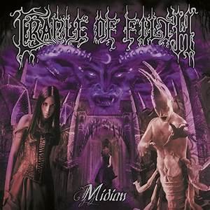 Cradle of Filth | MetalZone, metal mp3 download