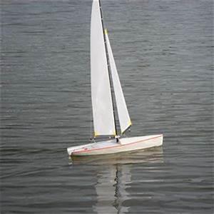 RCSails Noux65 RG65 Class Yacht