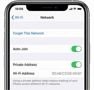 On-campus Wifi For Mobile Devices Guide