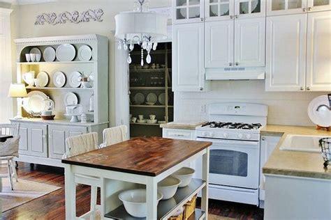 cottage kitchens pictures 130 best kitchen inspiration images on kitchen 2668