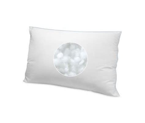 macy s pillow sale sensorgel any position pillow s