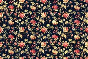 Tumblr Backgrounds Vintage | Wallpapers Gallery