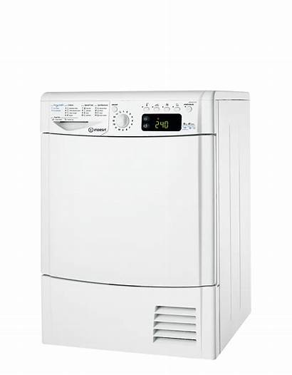 Indesit Tumble Dryer Rated Ecotime Idpe Eco