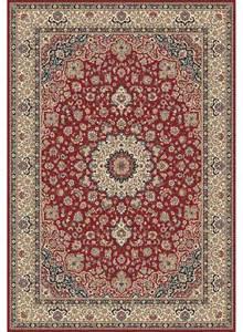 tapis s kazbah 4 bordeaux de la collection unamourdetapis