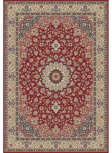 tapis s kazbah 4 bordeaux de la collection unamourdetapis