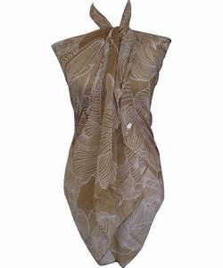 Maillot De Bain Classe : par o class ~ Farleysfitness.com Idées de Décoration