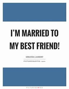 My Friend Quotes | My Friend Sayings | My Friend Picture ...