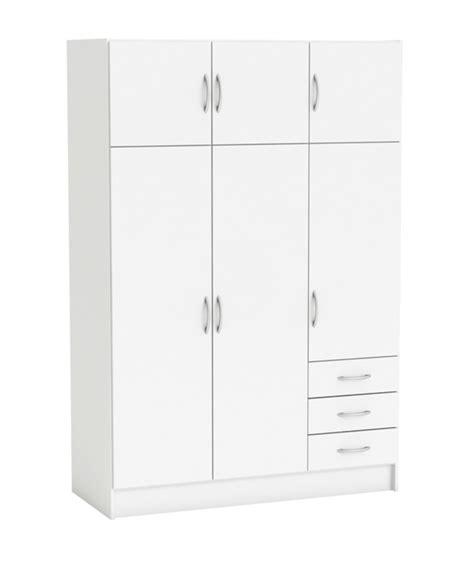 conforama armoire de chambre meubles armoires pour la chambre prix discount