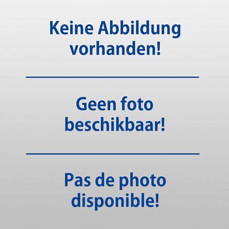 "Schardt Kinderbett ""classicline"" Online Kaufen Babywalz"