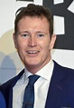 Nick Moran Biography, Filmography and Facts. Full List of ...