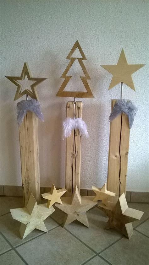 Christbaumschmuck Aus Holz Selber Machen by Bildergebnis F 252 R Weihnachtsdeko Holz Selber Machen