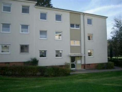 Wohnung Wolfsburg Kaufen by Wohnung Altbau Fallersleben Homebooster