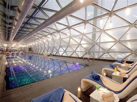 oryx airport hotel transit   doha room deals