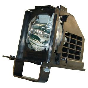 Mitsubishi Wd 65638 by L Housing For Mitsubishi Wd 65638 Wd65638 Projection