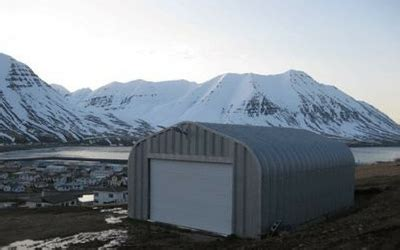 ground roof snow load rated buildings asce   code