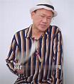51歲王菲被爆有新歡, 小鮮肉神似年輕時竇唯, 網友: 不愧是傳奇 - 時光新聞