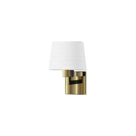 ledsc4 lighting bali 05 3217 e4 82 antique brass wall