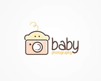baby photography designed  oszkar brandcrowd