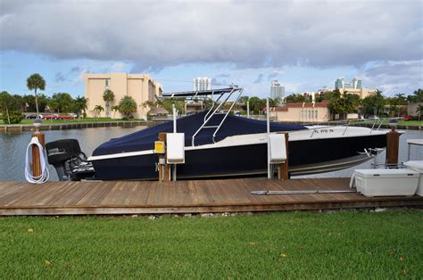 Golden Boat Lifts For Sale 14 000 golden boat lifts beamless boat lift for sale the