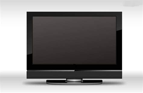 led l china china 40 quot lcd tv lt 4018 china lcd tv lcd display