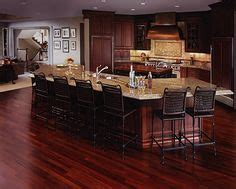 islands for the kitchen golden oak cabinets granite countertops golden 4856
