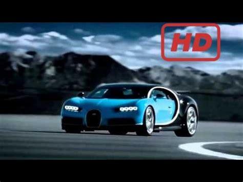 If there's one thing a tech and design writer. Bugatti O Moto Tron De Jailbreak Roblox Youtube