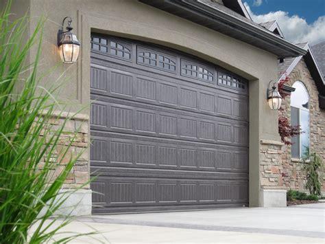 6 Tips For Buying A New Garage Door In Austin, Texas. Install Pocket Door. Prefinished Interior Doors. Costco Garage Organizer. Fairview Garage Door. Walk In Freezer Door. Small Door Window Curtains. Bath Tub Door. Garage Tool Boxes Sale