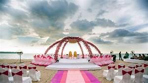 Design Your Dream Wedding Destination Wedding in India