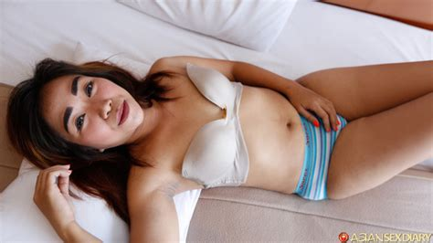 Asiansexdiary Archives Fhd Porn Video 無修正日本のポルノ