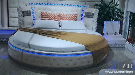 Where To Buy Bedroom Sets by King Size Bedroom Furniture Sets On Sale Prices