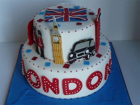 london cake  creations pinterest london cake cake