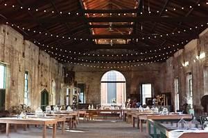 Cheap Wedding Venues In Savannah Ga Mini Bridal